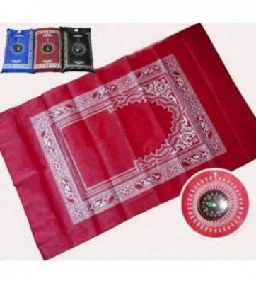 Pocket Jaynamaz-Compass-C: 0103