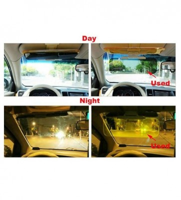 The Day And Night Visor For Car-C: 0106