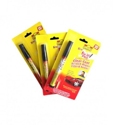 Fix It Pro Scratch Remover Pen-C: 0111