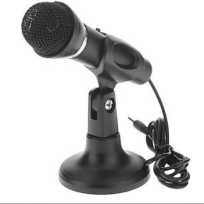 M - 30 Recording Microphone-C: 0113.