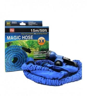 Magic Hose PiPe For 50 FeeT-C: 0117