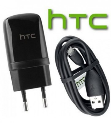 Htc Charger & Full Acessories-C: 0123