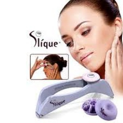 Slique Hair Threading System-C: 0133