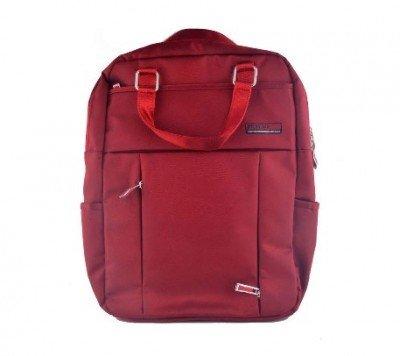 DUBYAO Official Bag
