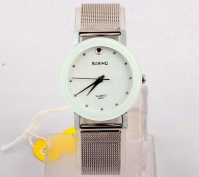 BARIHO Ladies wrist Watch copy