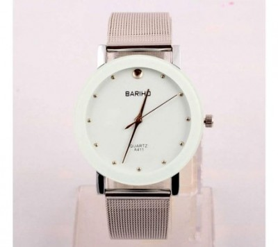 Bariho wrist watch copy