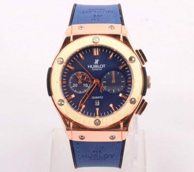 HUBLOT wrist watch copy