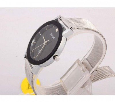 Bariho wrist watch copy