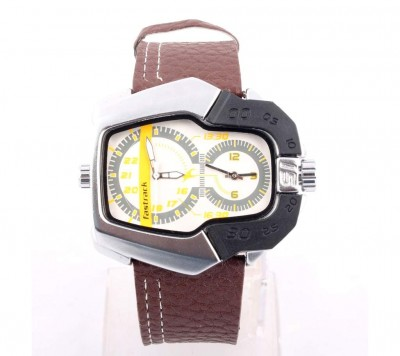 FASTRACK 2 Time wrist watch (copy)