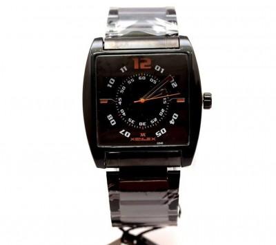 Gent watch