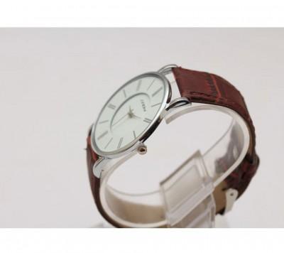 Sinobi wrist watch copy