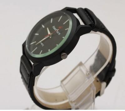 Fastrack wrist watch (copy)