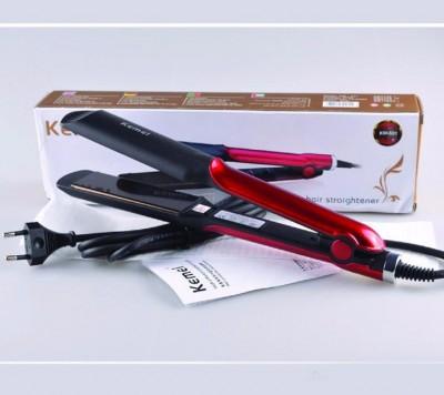 KEMEI KM-531 Professional Hair streiner