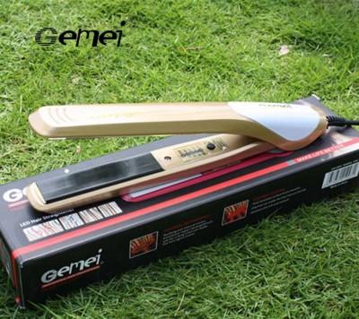 Hair strainer  Gemei GM-1997