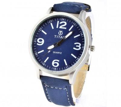 TITAN wrist watch copy