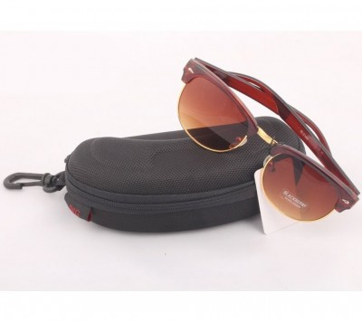 Blackberry Gents Sunglasses Copy