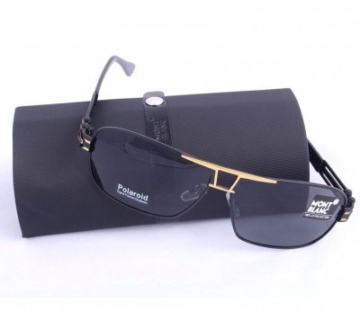 Mont Blanc Sunglasses Copy