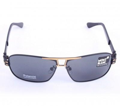 Mont Blanc Sunglasses Copy