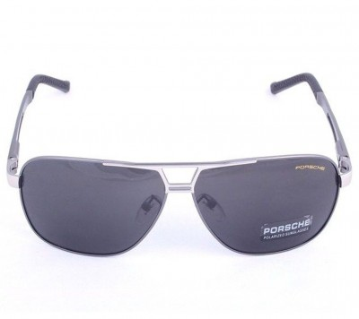 Porsche Sunglasses Copy