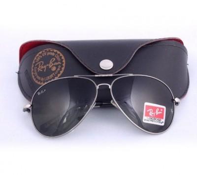 Ray Ban Sunglasses Copy