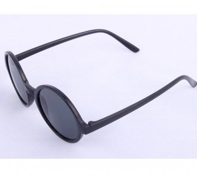 Gent sunglasses`copy