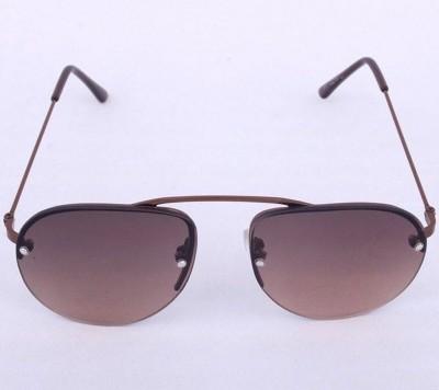 Gents sunglasses