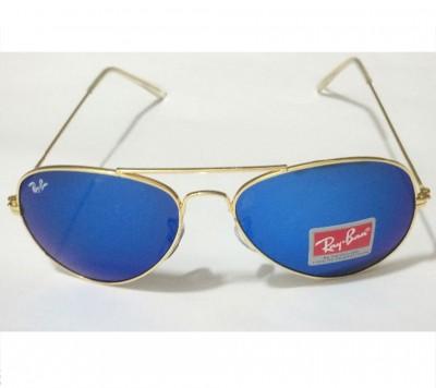 Mercury Ray Ban Sunglasses Copy