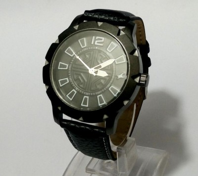 Fastrack wrist watch copy