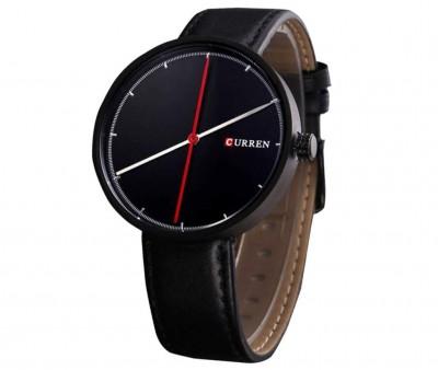 Curren wrist watch copy