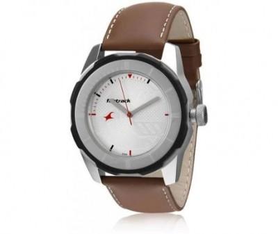 Fastrack Watch copy