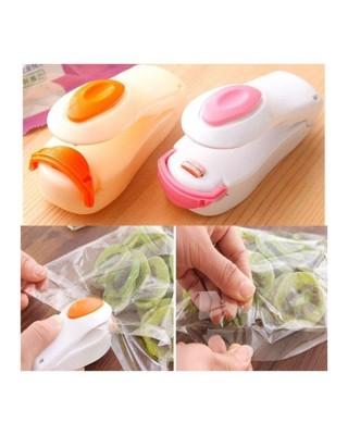 Portable Mini Heat Sealer-C: 0150
