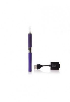 E-CIGARETTE -CE5  with flavor
