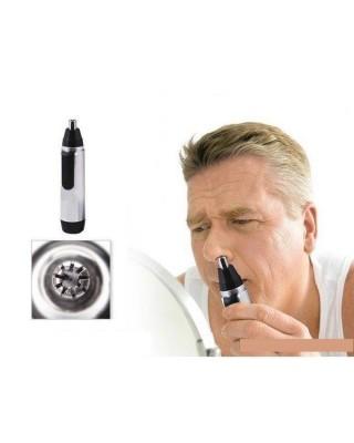 Nose & Ear Trimmer-C: 0153