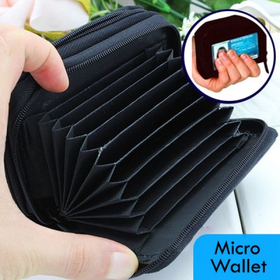 Magic Micro Wallet-C: 0154
