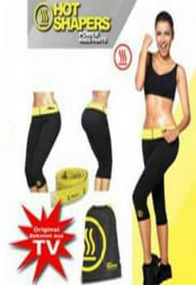 Hot  Shapers Pants For Women