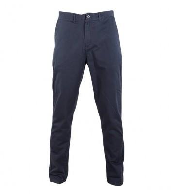 Gabardine Pant For Gent's