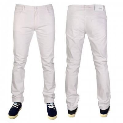 Gabardine Pants For Gents 1 pcs