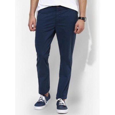 Gabardine Pants For Gents combo pack