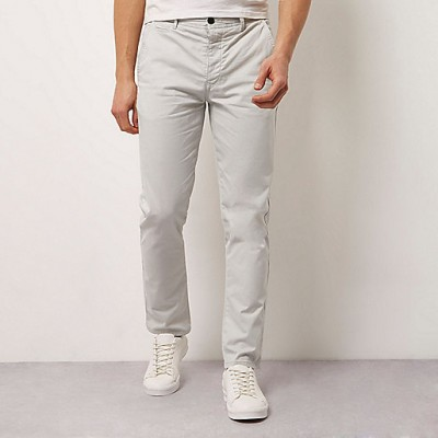 Gabardine Pant For Gents GP-235