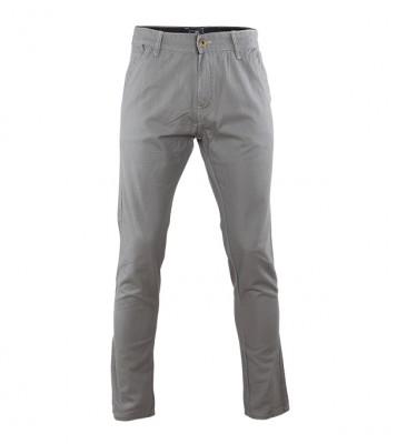 Gabardine Pant For Gents GP-237