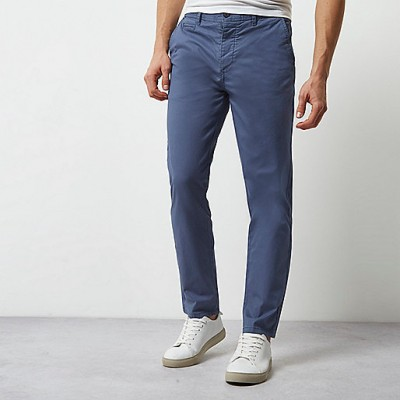 Gabardine Pant For Gents GP-241