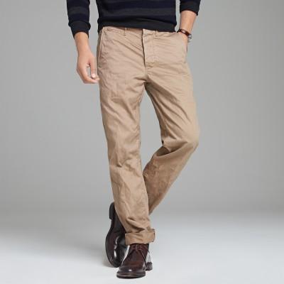 Gabardine Pant For Gents GP-245