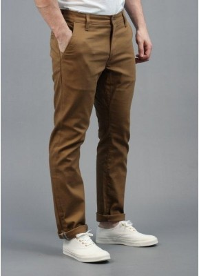 Gabardine Pant For Gents GP-247