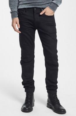 Denim Fabrics Jeans Pant For Gents GP-165