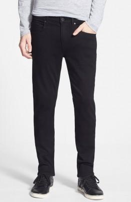 Denim Fabrics Jeans Pant For Gents GP-167