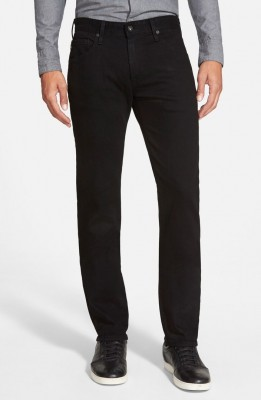 Denim Fabrics Jeans Pant For Gents GP-168