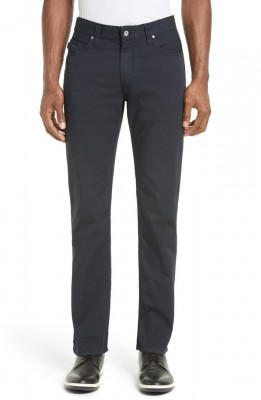 Denim Fabrics Jeans Pant For Gents GP-170