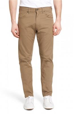 Denim Fabrics Jeans Pant For Gents GP-171