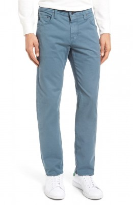 Denim Fabrics Jeans Pant For Gents GP-172