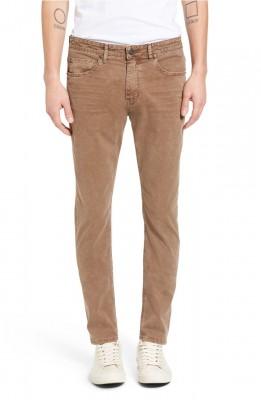 Denim Fabrics Jeans Pant For Gents GP-173